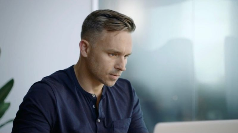 Adobe Creative Cloud: What's New Featurettes