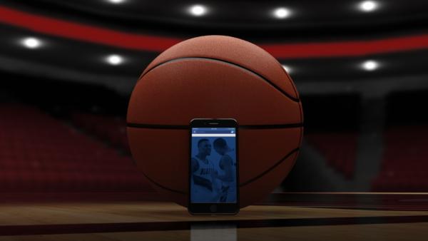 NBA Case Study: Portland Trail Blazers