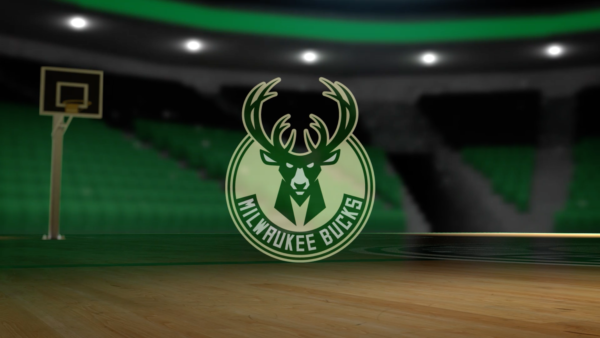 NBA Case Study: Milwaukee Bucks