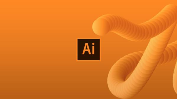 Make 3D-style lettering