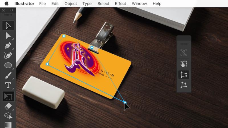 What's new in Adobe Illustrator?